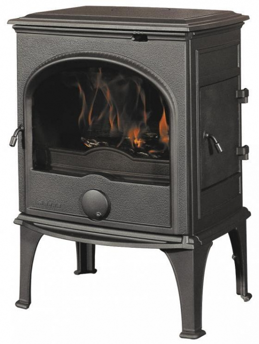 http://www.dovre.lt/page/upload/modproduct_50606bcf21d45_4.jpg